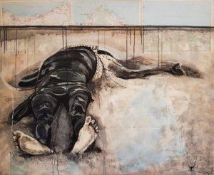 totenart-FAIM-ART