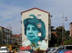 totenart-mural-cultura