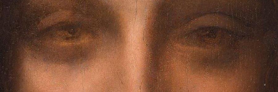 Salvator Mundi: La enigmática obra de Da Vinci