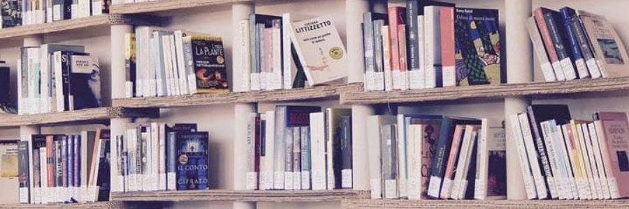 6 Libros gratis para los amantes del arte