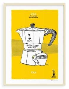 totenart-marroiak-diseño-cafetera
