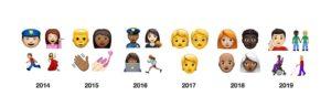 totenart-historia-del-emoji