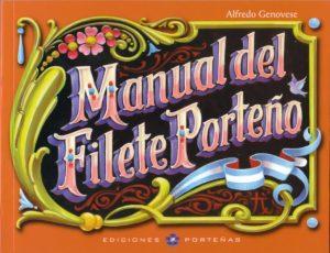 totenart-manual-del-filete-porteño