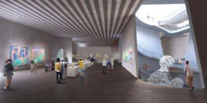 museo-totenart-interior