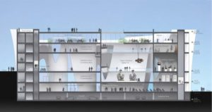totenart-museo-interior-diseño-hermitage