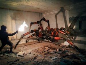 totenart-odeith-araña