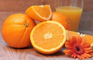 totenart-historia-del-naranja
