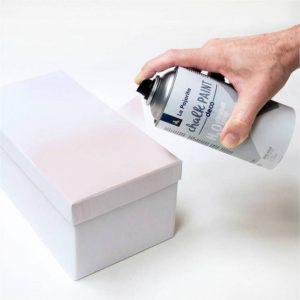 totenart-spray-chalk