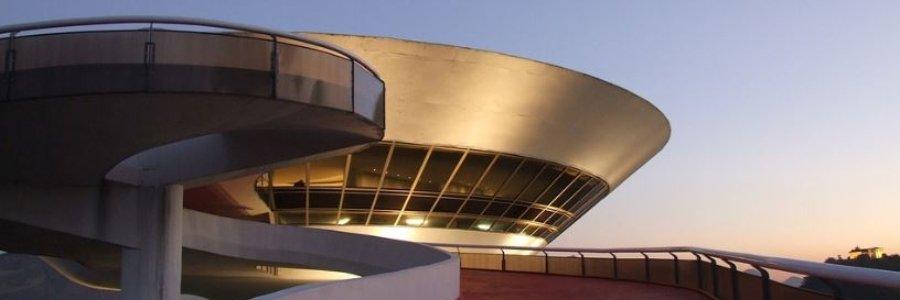 5 Museos para ver por dentro y por fuera