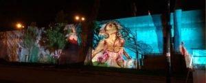 totenart-mural-arte