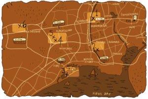 totenart-mapa-tomhas