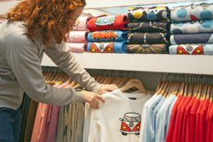 totenart-estampar-camisetas-diseño