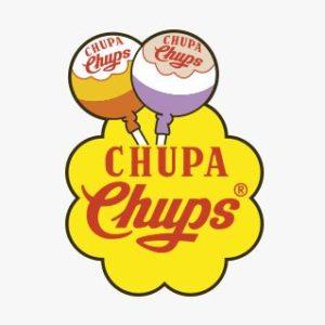 totenart-logo-chupa-chups