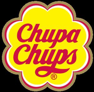 totenart-chupa-chups