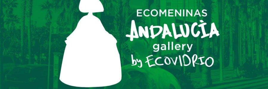 Ecomeninas, la exposición sostenible