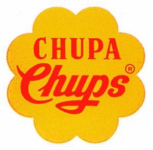 totenart-chupa-chups-dali
