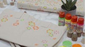 totenart-colores-neón-textiles
