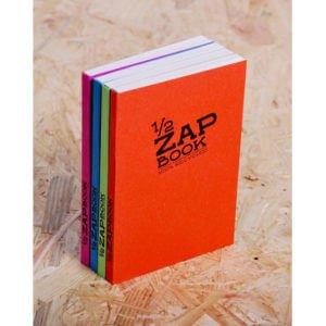 totenart-zap-book-papel-reciclado