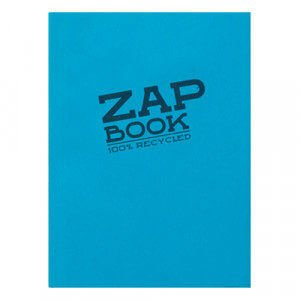 totenart-zap-book-reciclado
