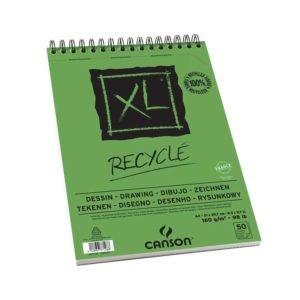 totenart-papel-reciclado-canson