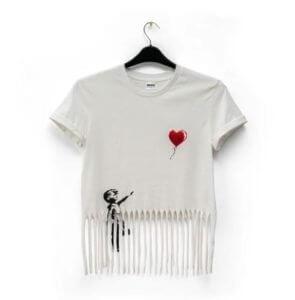 camiseta-banksy-como-comprar