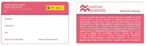 totenart-tarjeta-anual-de-museos-estatales