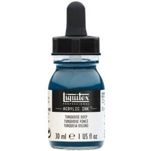 totenart-tinta-acrilica-liquitex