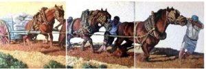 totenart-caballos-miguel-galbis