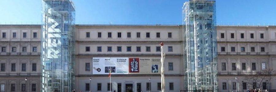 Conoces la Tarjeta Anual de Museos Estatales?