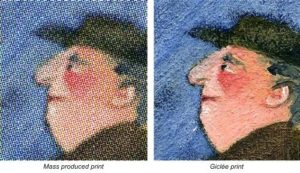 totenart-impresión-giclee