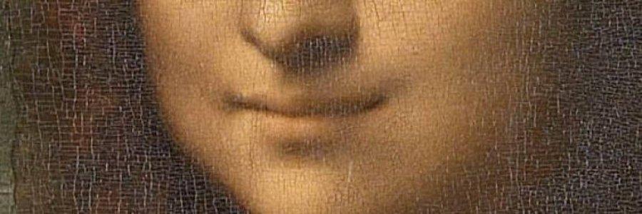 Por qué la Mona Lisa es tan famosa?