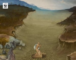 totenart-cambio-climático-arte