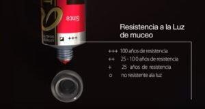 totenart-resistencia-a-la-luz-oleo-rembrandt