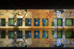 totenart-centro-de-arte-digital