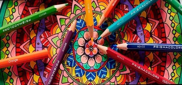 Prismacolor, ¿los mejores lápices del mundo? - Noticias de Arte Totenart