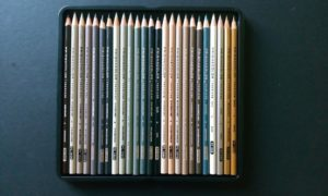 totenart-los-mejores-lápices-de-colores-del-mundo-prismacolor