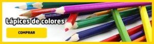 totenart-lápices-de-colores