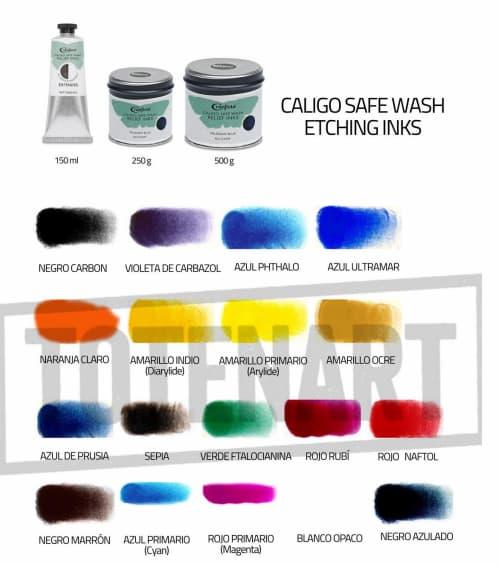 totenart-caligo-safe-wash-carta-de-colores