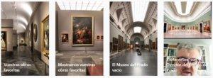 totenart-día-de-los-museos