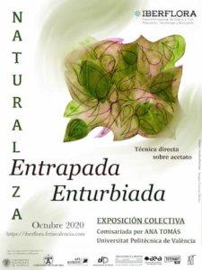 totenart-iberflora-2020-bosquearte