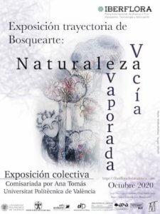 totenart-trayectoria-bosquearte-iberflora