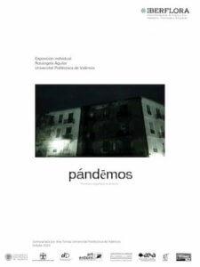 totenart-pandemos-iberflora-bosquearte