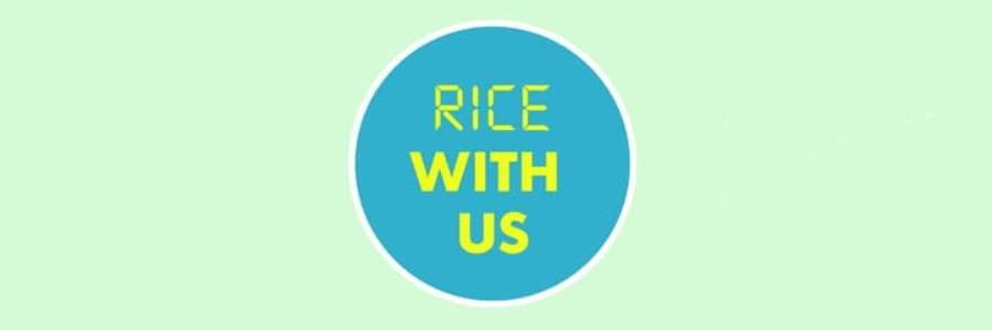 RICE Initiative: Concurso de arte por la Igualdad