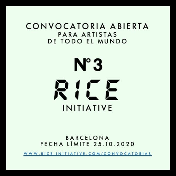 totenart-convocatoria-abierta-rice-initiative