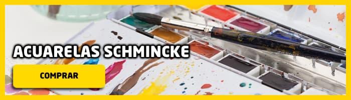 totenart-comprar-acuarelas-schmincke-black-friday