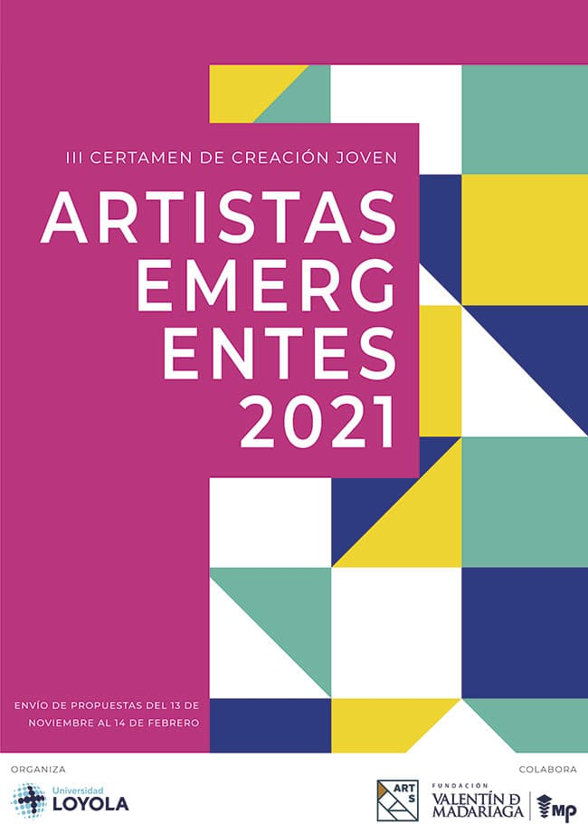 totenart-certamen-creacion-joven-artistas-emergentes-2021