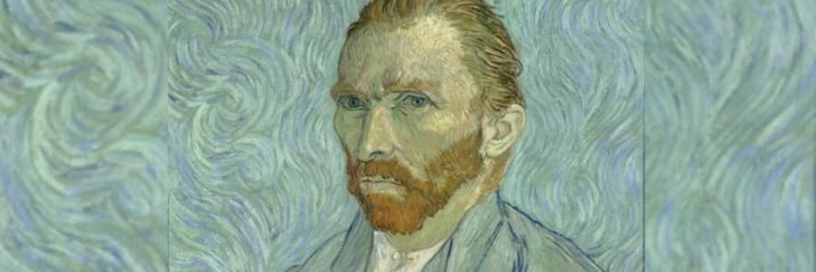 Los 10 cuadros más importantes de Van Gogh