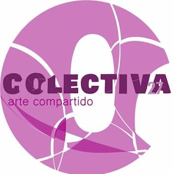 totenart-colectiva-27-arte-compartido