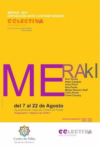 totenart-proyecto-meraki-colectiva-27