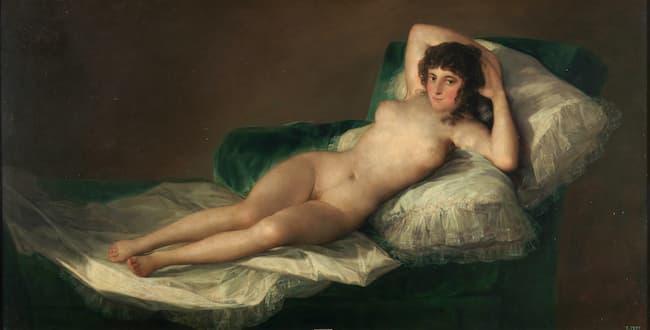 totenart-goya-la-maja-desnuda-mejores-cuadros